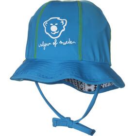 Isbjörn Baby Sun Hat Lagune